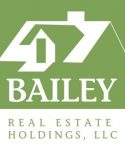 Bailey Real Estate Holdings
